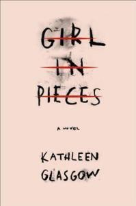 Girl_In_Pieces