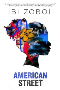 american_street