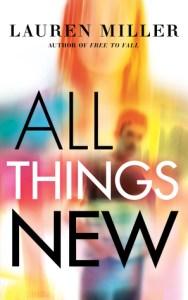 All_Things_New_Lauren_Miller