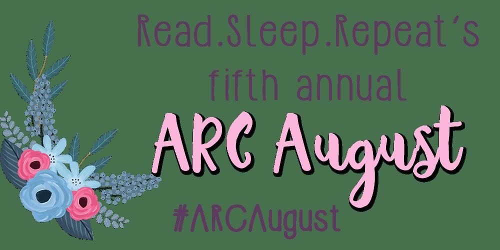Read_Sleep_Repeat_ARC_August_Graphic