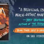 Blog Tour: Excerpt of Mayhem by  Estelle Laure