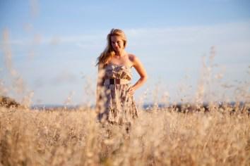 Tara & Bryan-Engagement-Malibu-122