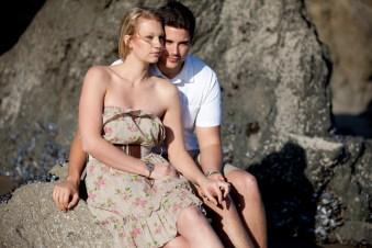 Tara & Bryan-Engagement-Malibu-74