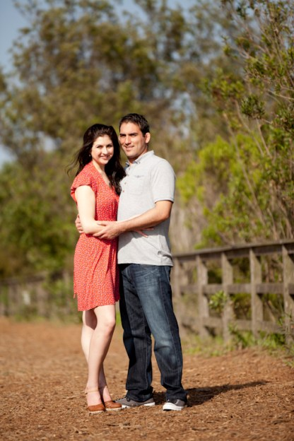Caitlin-Fernando-Engagement-session-54