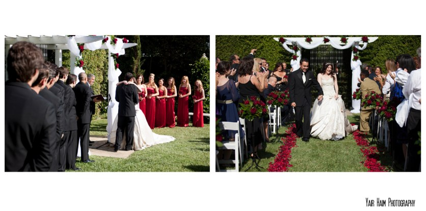 JA-wedding-make-up-dress-accessories_-1