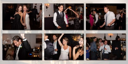 Anna-Pablo-wedding-Santa-Barbara-16
