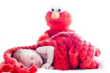 Baby-photography-los-angeles-yair-haim-6