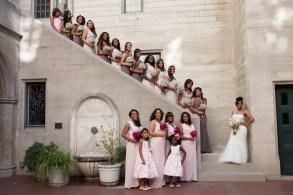 Kim-blain-los-angeles-wedding-photography-yair-haim-1