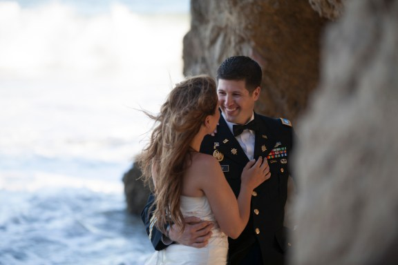 Paulina-Ryan-Malibu-wedding-photoshoot-5