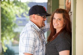 Randi-Dave-Engagement-session-santa-clarita-1