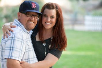 Randi-Dave-Engagement-session-santa-clarita-9