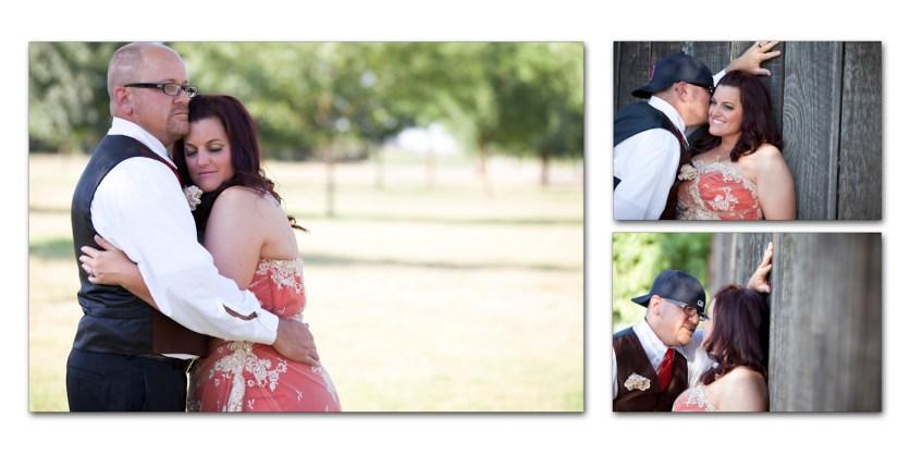 Randi-Dave-wedding-sanger-ca-yair-haim-photography-15