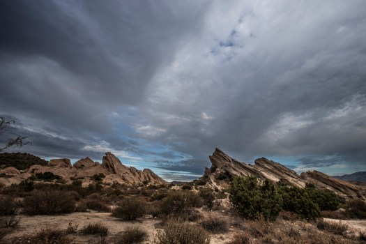 vasquez-rocks-park-los-angeles-ca-yair-haim-7