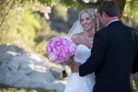 Kelly-brandon-malibu-wedding-yair-haim-los-angeles-5