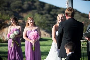 Kelly-brandon-malibu-wedding-yair-haim-los-angeles-ceremony-4