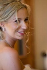 Kelly-brandon-malibu-wedding-yair-haim-los-angeles-getting-ready-11