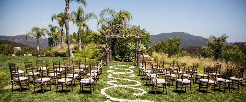 Kelly-brandon-malibu-wedding-yair-haim-los-angeles-venue-photographer-2