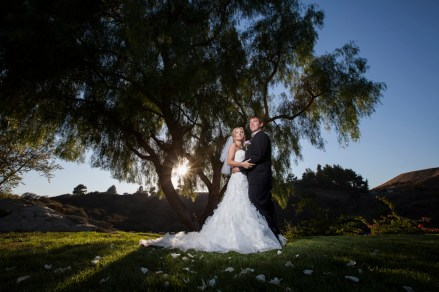 Kelly-brandon-malibu-wedding-yair-haim-los-angeles