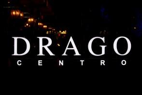 Los-Angeles-wedding-Drago-Centro