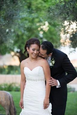 Los-Angeles-wedding-photography-Yair-Haim-9