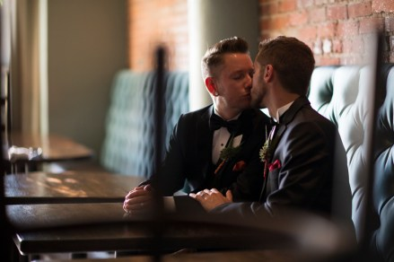 same-sex-wedding-los-angeles-5