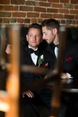 same-sex-wedding-los-angeles-6