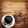 コーヒーを1杯飲んでウォーキングダイエット!