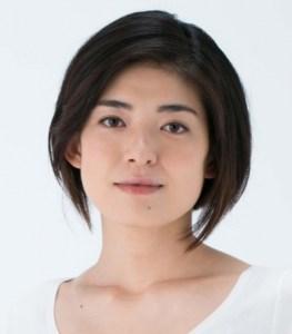 山田キヌヲさん