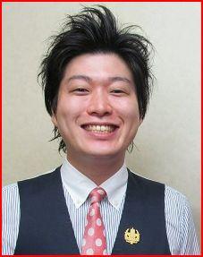 湘南デストラーデ吉田さん