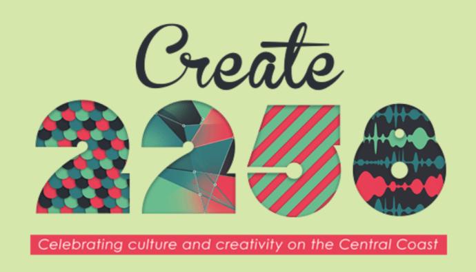 Create2258