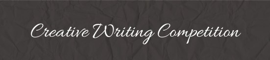 Creative Writing Comp-header
