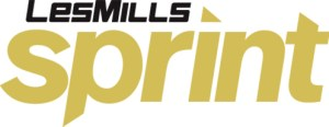 les-mills-sprint-colour