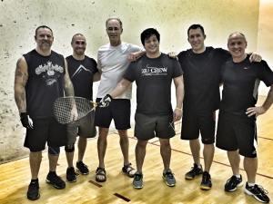 racquetball-pose
