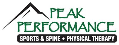 peak-logo2016-400