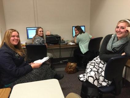 2015-11-23 Office (3)