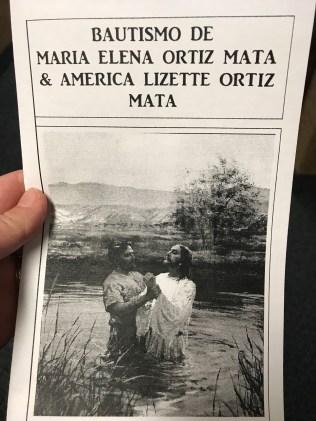 2017-7-15 zOrtiz Baptism Selah (5)