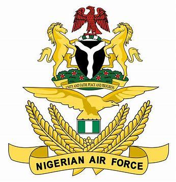 Nigerian Airforce DSSC recruitment Application Form 2021/2022