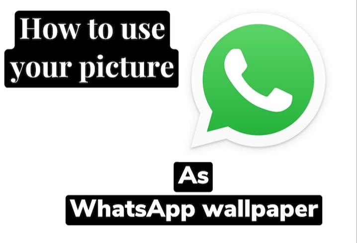 WhatsApp picture wallpaper, WhatsApp logo