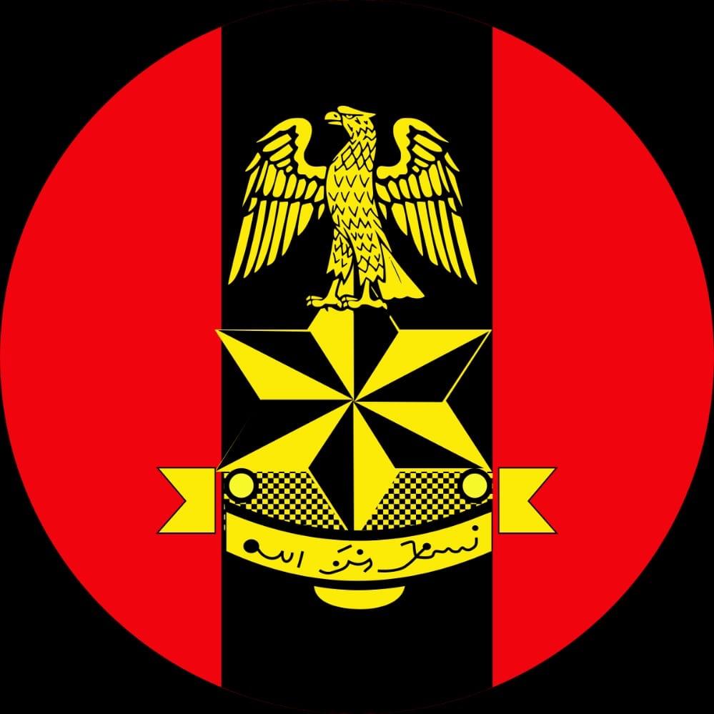 Nigeria Army 82RRI Shortlisted Candidates List
