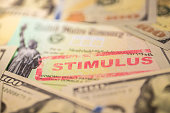 who will receive the third stimulus Payment: June 22, 2021