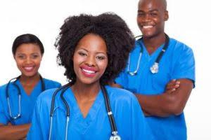 How many years of school to be a nurse practitioner