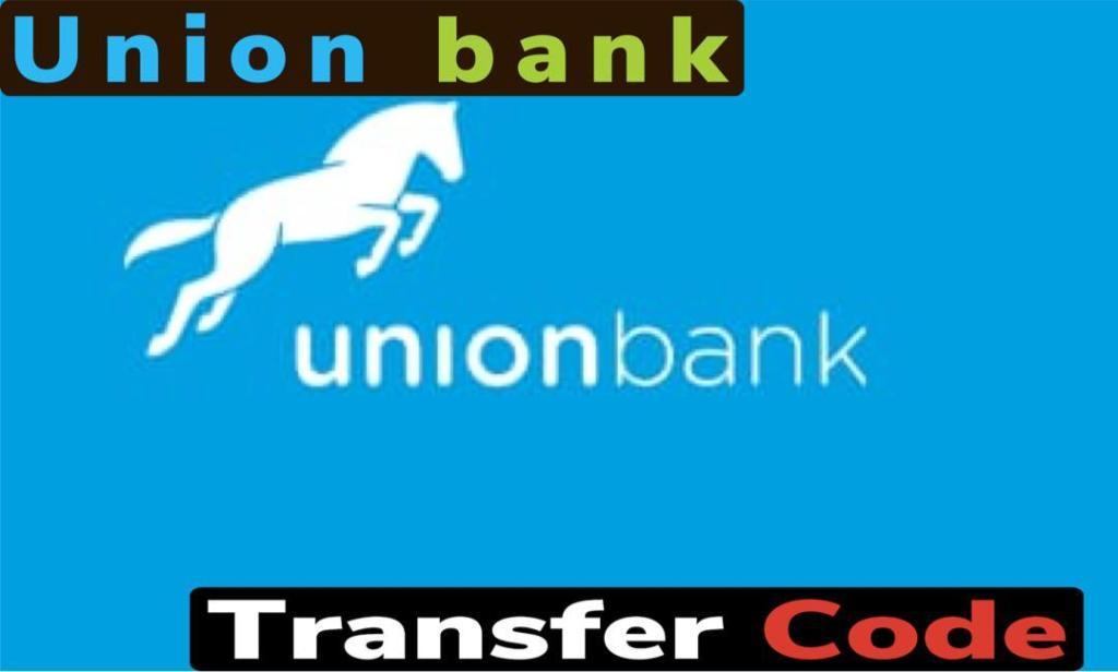 Union Bank transfer code: Quick Offline transactions