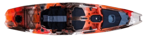 Bonafide RS117