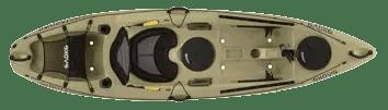 Evoke Navigator 100