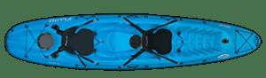 Fluid Synergy Angler