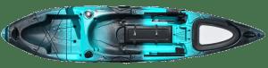 RTM Kayaks Abaco 3.6