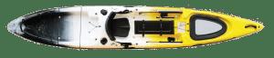 RTM Kayaks Abaco 4.2