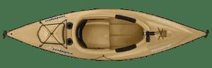 Sundolphin Excursion 10