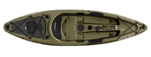 Sundolphin Journey 10 SS