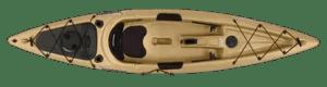 Sundolphin Journey 12 SS